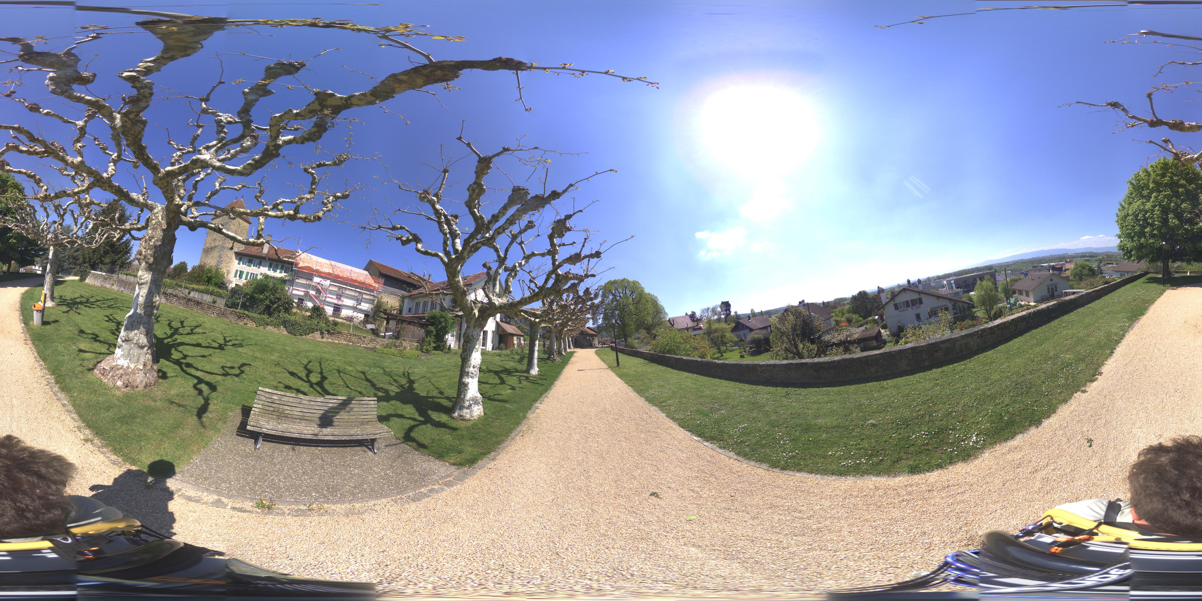Header Image - Alsenet SA - a digital expert